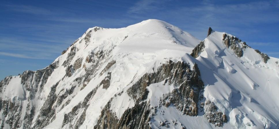 http://www.x-alptours.at/wp-content/uploads/2014/03/Mont-Blanc-mit-Bergfuehrer-14-968x450.jpg