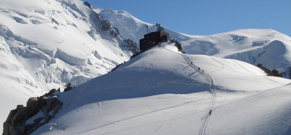 http://www.x-alptours.at/wp-content/uploads/2014/03/Mont-Blanc-mit-Bergfuehrer-23-968x450.jpg