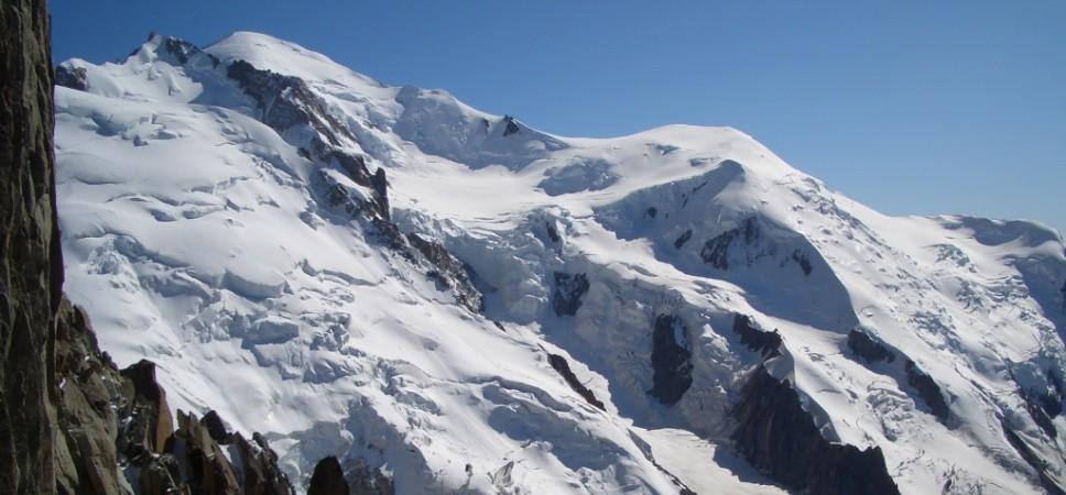 http://www.x-alptours.at/wp-content/uploads/2014/03/Mont-Blanc-mit-Bergfuehrer-25-968x450.jpg