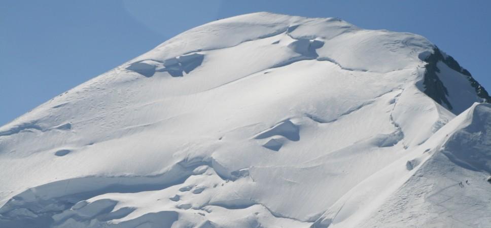 http://www.x-alptours.at/wp-content/uploads/2014/03/Mont-Blanc-mit-Bergfuehrer-4-968x450.jpg