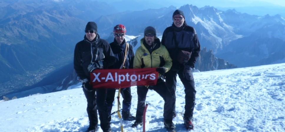 http://www.x-alptours.at/wp-content/uploads/2014/03/Mont-Blanc-mit-Bergfuehrer-5-968x450.jpg