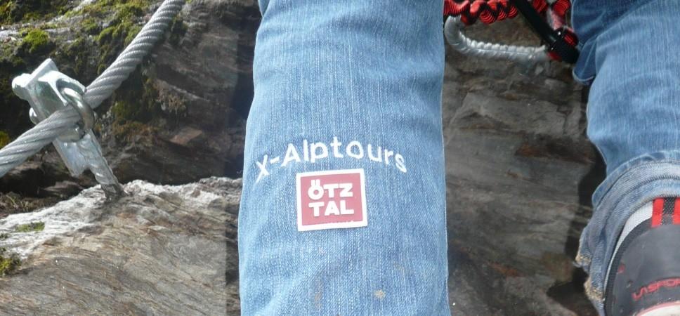 http://www.x-alptours.at/wp-content/uploads/2014/04/Stuibenfall-Klettersteig-mit-Bergfuehrer-4-968x450.jpg