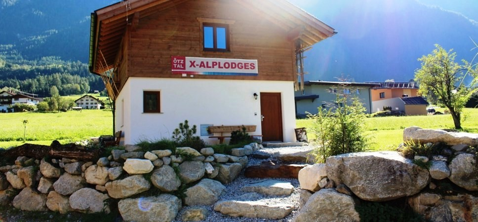 http://www.x-alptours.at/xalplodges/wp-content/uploads/sites/2/2015/09/X-Alp-Lodges-Sommer2015-968x450-201-968x450.jpg