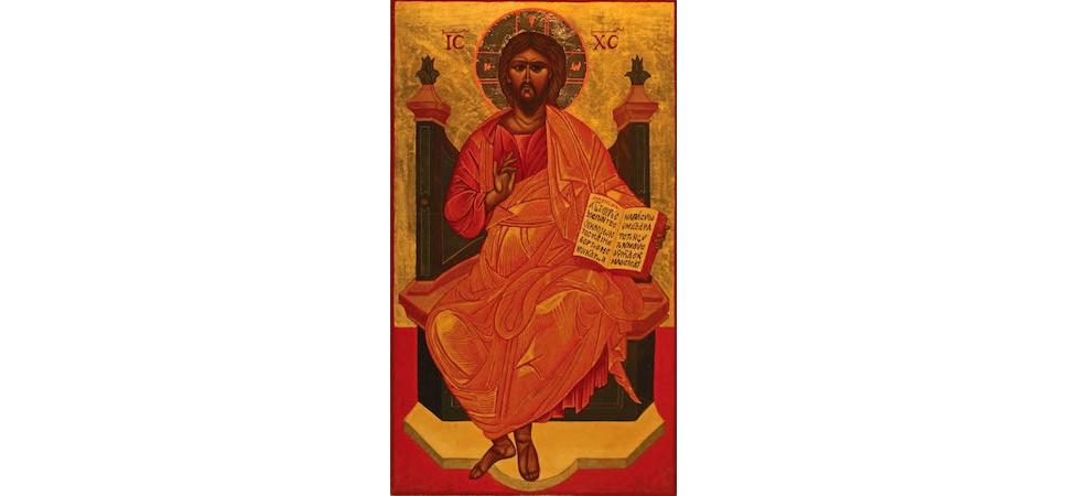 http://www.x-alptours.at/xalpdesign/wp-content/uploads/sites/4/2015/01/14_Christus-Pantokrator-am-Thron.jpg