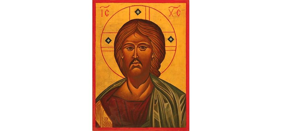 http://www.x-alptours.at/xalpdesign/wp-content/uploads/sites/4/2015/01/18_Christus-Pantokrator.jpg