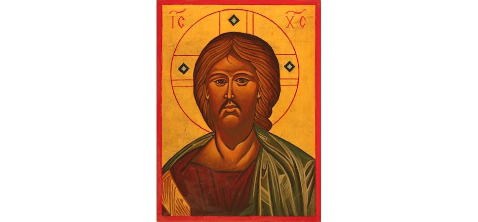 http://www.x-alptours.at/xalpdesign/wp-content/uploads/sites/4/2015/01/18_Christus-Pantokrator1-968x450.jpg