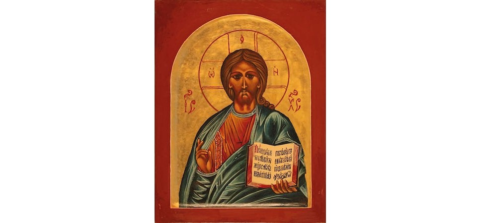 http://www.x-alptours.at/xalpdesign/wp-content/uploads/sites/4/2015/01/19_Christus-Pantokrator-der-Allmächtige1-968x450.jpg