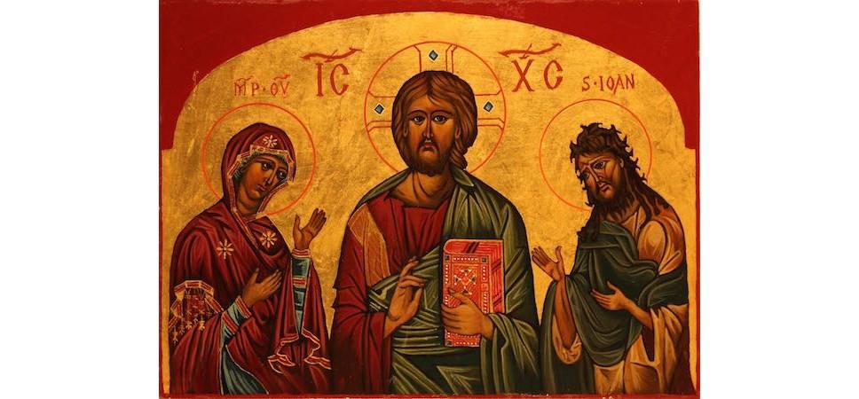 http://www.x-alptours.at/xalpdesign/wp-content/uploads/sites/4/2015/01/24_Maria-Jesus-Johannes-die-Fürbittgruppe1-968x450.jpg