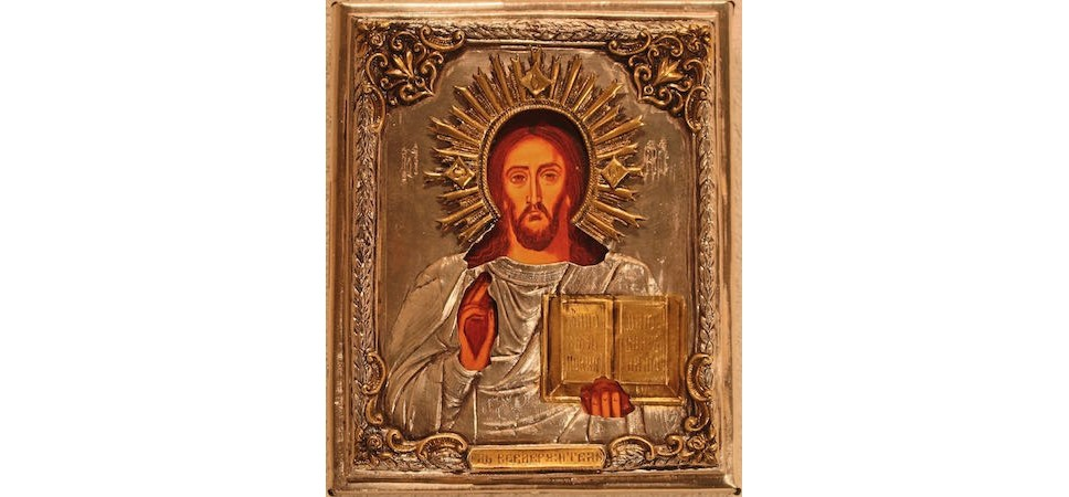 http://www.x-alptours.at/xalpdesign/wp-content/uploads/sites/4/2015/01/35_Christus-Pantokrator-Oklat1-968x450.jpg
