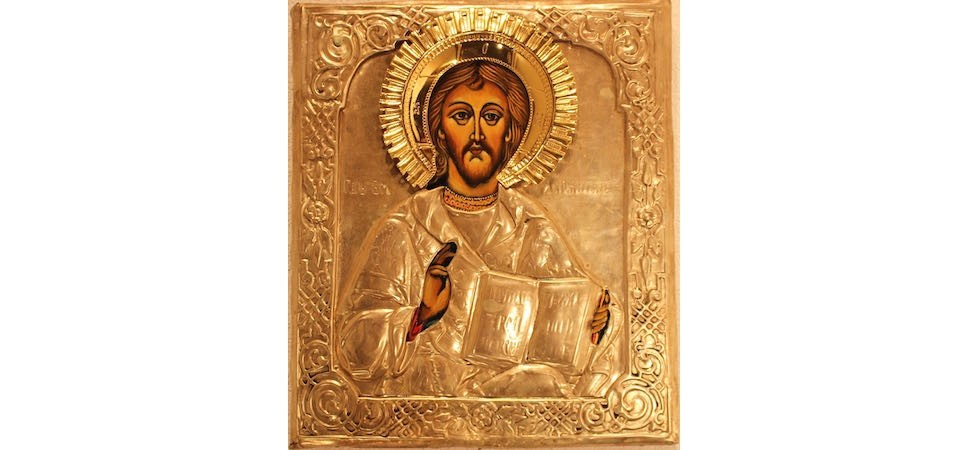 http://www.x-alptours.at/xalpdesign/wp-content/uploads/sites/4/2015/01/36_Christus-Pantokrator-Silber-Gold-Oklat1-968x450.jpg