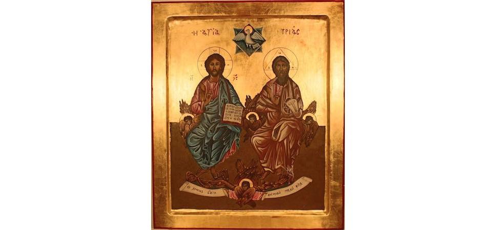 http://www.x-alptours.at/xalpdesign/wp-content/uploads/sites/4/2015/01/39_Heilige-Dreifaltigkeit-Jesus-Christus-Heiliger-Geist1-968x450.jpg