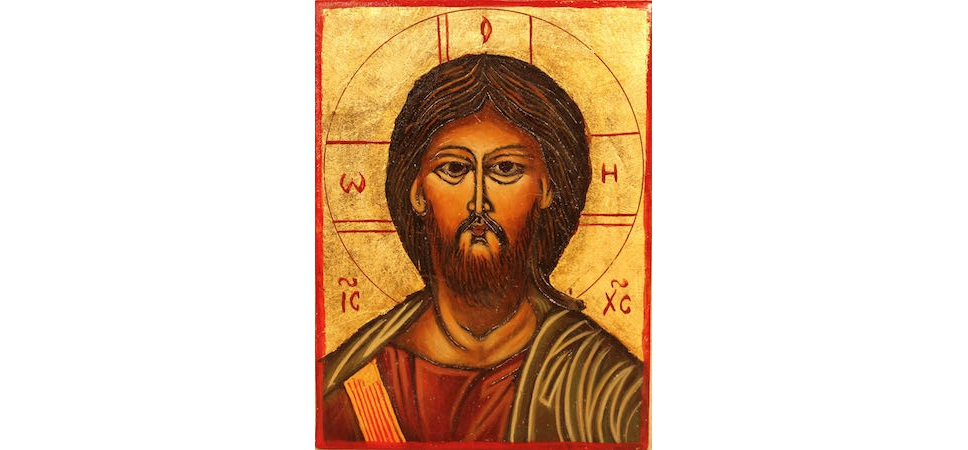 http://www.x-alptours.at/xalpdesign/wp-content/uploads/sites/4/2015/01/41_Christus-Ikone-klein.jpg