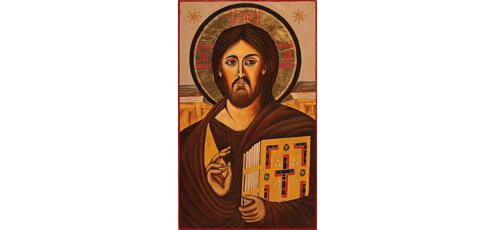 http://www.x-alptours.at/xalpdesign/wp-content/uploads/sites/4/2015/01/8_Christus-Pantokrator-der-Allmächtige1-968x450.jpg