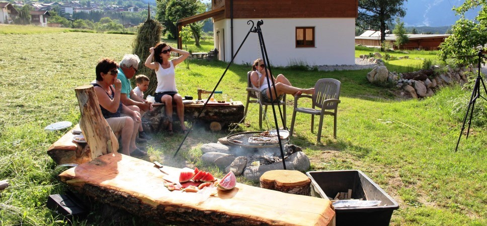 http://www.x-alptours.at/xalplodges/wp-content/uploads/sites/2/2015/09/X-Alp-Lodges-Sommer2015-968x450-9-968x450.jpg