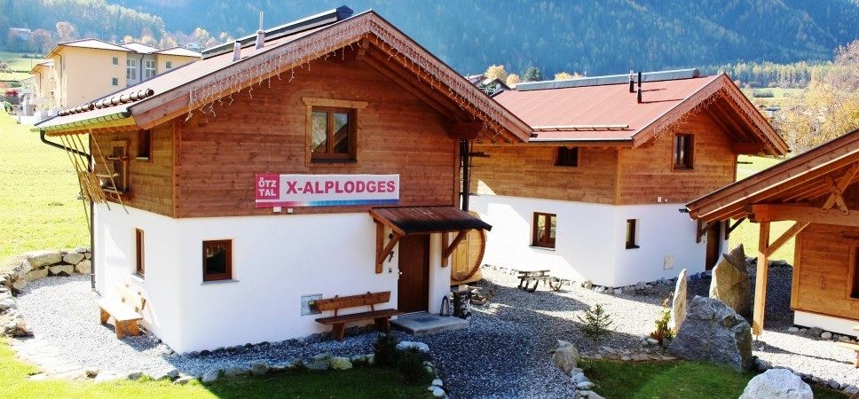 http://www.x-alptours.at/xalplodges/wp-content/uploads/sites/2/2016/11/IMG_50492-968x450.jpg